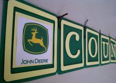 Best Colors For A John Deere Bedroom John Deere Bedroom - John deere kids room