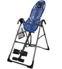 Teeter Ep 560 Inversion Table Teeter Hang Ups Inversion Products Your Way To A Better Back And