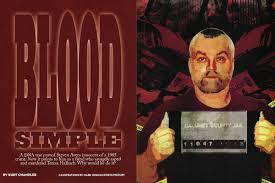 when a stranger calls 2006 blood simple steven avery