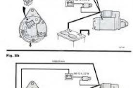 bosch alternator wiring diagram holden wiring diagram