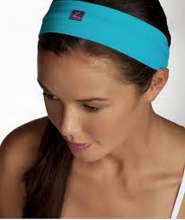 headbands for 12 best workout headbands get healthy u
