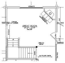Living Room Rug Size Guide Living Room Amazing Size Designs Elegant Our Old House Blog
