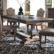 furniture stores dining tables furniture stores noblesville entertainment furniture baby furniture