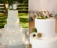 71 unique wedding cake toppers happywedd com