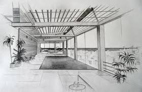 architectural drawing interior surprising collection software of