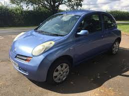 nissan micra limited edition used nissan micra cars for sale in banbury oxfordshire motors co uk