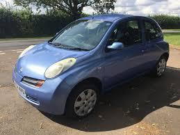 nissan micra vs hyundai i20 used nissan micra cars for sale in banbury oxfordshire motors co uk