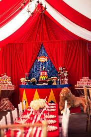 Carnival Themed Table Decorations 217 Best Carnival Circus Themed Parties Images On Pinterest