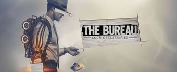 the bureau xbox 360 review the bureau xcom declassified pc ps3 xbox 360