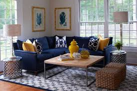 blue living room set teal living room set navy blue leather sofa manufacturers royal sets