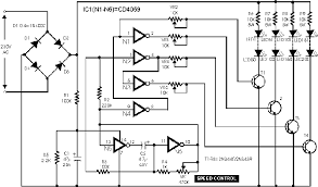 how are led christmas lights wired led 200 lights wiring diagram wiring diagrams