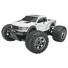 Ford Raptor Specs - hpi racing savage xs flux ford svt raptor 4wd rtr towerhobbies com