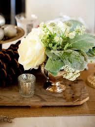 flower centerpieces wedding everyday table centerpieces flower