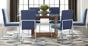 Home Furniture by Donny Osmond Home