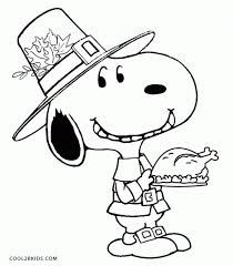 coloring pages thanksgiving coloring pages brown and