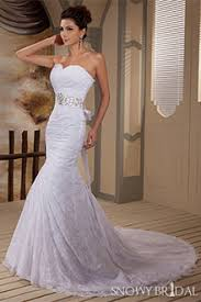wedding dresses michigan east grand rapids michigan mi wedding dresses snowybridal