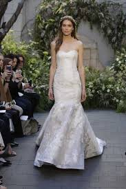 lhuillier wedding dress prices cost of lhuillier wedding dresses wedding dresses