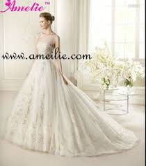 wedding dresses cardiff wedding dresses cardiff wedding attire cardiff and