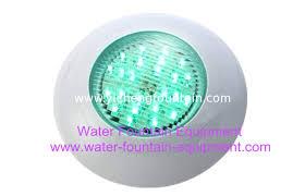 led swimming pool lights inground plastic inground halogen led swimming pool light fixtures niche rgb