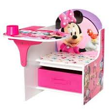 disney chair desk with storage delta disney minnie mouse figural upholstered chair pink new