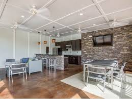 1 bedroom apartments raleigh nc 16 best dwell images on pinterest luxury apartments charlotte