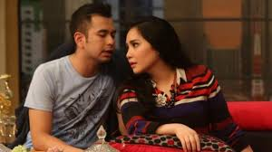 wedding dress nagita slavina nagita slavina and raffi ahmad wedding will be attended by jusuf