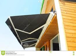 sun shade curtains sun protection sheer curtains solar shades