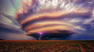 Tornado Wallpaper Hd