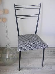 chaise e 70 chair 70s vintage