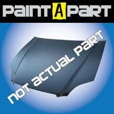 paint code paint a part