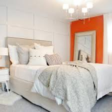 accent walls in bedroom photos hgtv