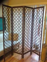 chinese room screen collection on ebay 5 panel divider cool