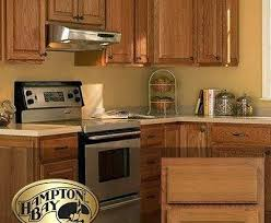 in stock kitchen cabinets cabinets home depot happyhippy co