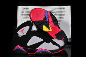 kid jordans buy authentic kid air 7 shoes online cheap original kid air
