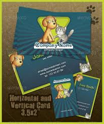 108 best business card images on pinterest business cards logo