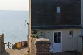 chambre d hote picardie bord de mer locations vacances bord de mer le crotoy
