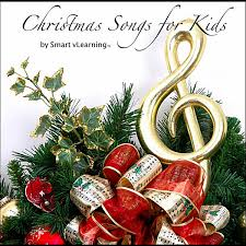 christmas songs for kids by smart vlearning on apple music