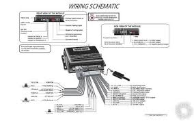 bulldog remote car starter wiring diagram the best wiring