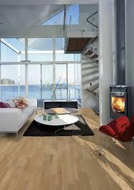 Beech Effect Laminate Flooring Beech Hellerup Engineered Wood Flooring