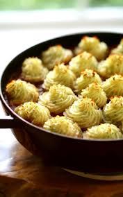 thanksgiving dinner pasadena ca 108 best easy dinner recipes images on pinterest
