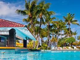 top 10 honeymoon destinations travel channel travel channel
