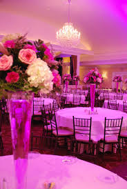 Engagement Party Pinterest by Engagement Party Centerpieces By European Petals In Wyckoff Nj