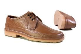 branded shoes for men shoe brands men u0027s shoe centre