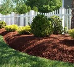 230 best cheap mulch perth images on pinterest organic mulch
