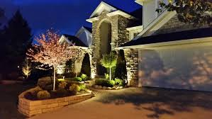 Affordable Landscape Lighting Budget Lightscapes Affordable Outdoor Lighting Solutions