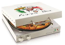 table top pizza oven pizza box the tabletop pizza oven