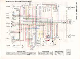 kawasaki gpz wiring diagram kawasaki wiring diagrams instruction