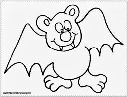 99 ideas bat halloween coloring pages emergingartspdx