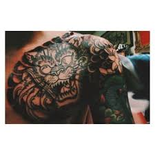 tattoo history vancouver fraser street tattoo shop tattoo 3377 fraser street riley park