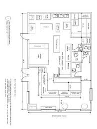Shop Floor Plans Clothing Boutique Floor Plan U2026 Pinteres U2026